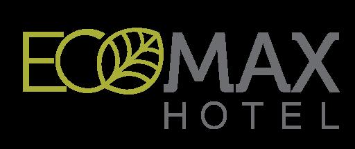 Hotel EcoMax